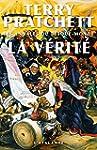 La V�rit�: Les Annales du Disque-mond...