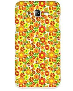 Samsung Galaxy J5 Back Cover Designer Hard Case Printed Cover
