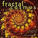 Fractal Cosmos 2011 Wall Calendar