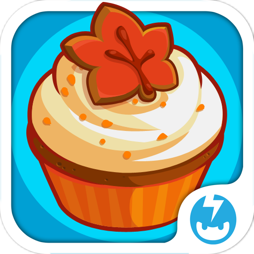 Bakery Story: Thanksgiving (Bakery Story Free compare prices)