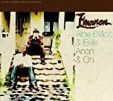 Emanon / Anon & On