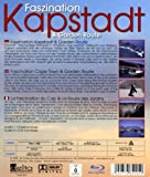 Image de Faszination Kapstadt & Garden Route (Blu-Ray) (Import Movie) (European Format - Zone B2) Various