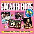 Smash Hits 80s Annual
