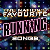 The Nation's Favourite Running Songs [Clean]
