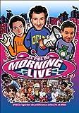 echange, troc Le Pire du Morning Live