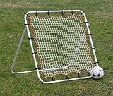 Tchoukball / Rebounder,