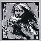 Exposed+ 2 Bonus Tracks-Japon-