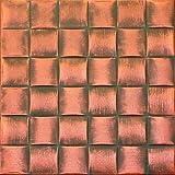 Royal Ceiling Tiles