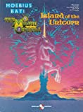 img - for The Magic Crystal 2: Island of the Unicorn (No 2) book / textbook / text book