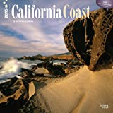 Search : California Coast 2015 Square 12x12