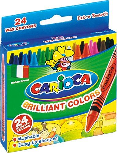 kredki-swiecowe-carioca-24-kolory