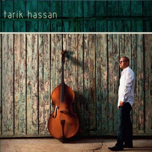 Album Tarik Hassan by Tarik Hassan