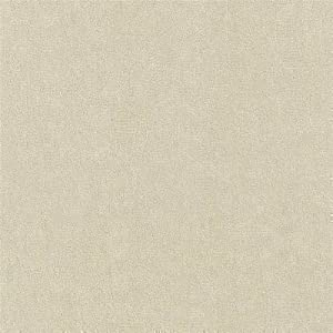 Light beige 495393 plain cipriani elegance rasch heavyweight vinyl wallpaper amazon - Washable wallpaper ...
