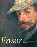 img - for James Ensor (French Edition) book / textbook / text book