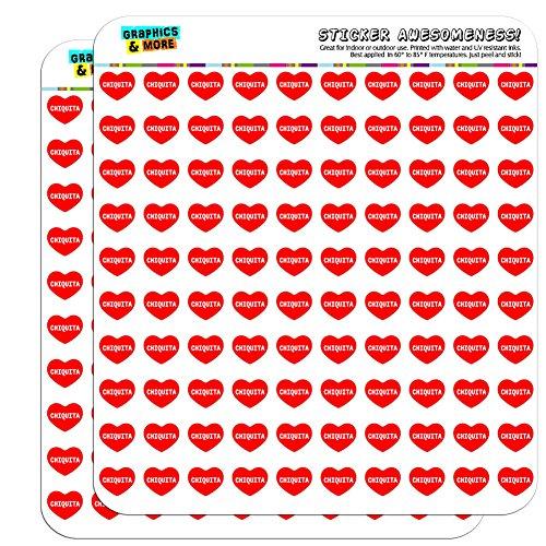 13-cm-13-cm-scrapbooking-aufkleber-i-love-herz-namen-weiblich-c-cher-chiquita