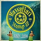 Hawaiian Stomp - EP / Intermusic - X5 Music Group