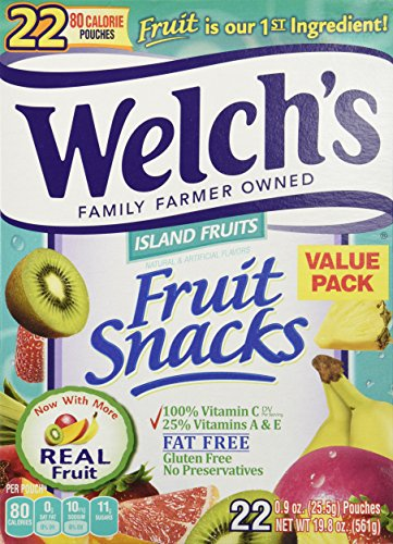 welchs-island-fruits-pouches-22-pouches