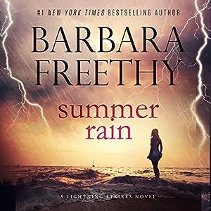 Summer Rain Audiobook