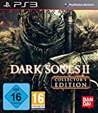Dark Souls II - édition collector