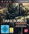 Dark Souls II - �dition collector