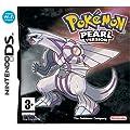 Pok�mon Pearl (Nintendo DS)