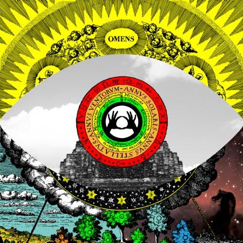3OH!3 - Omens - Zortam Music