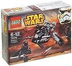 Lego Star Wars - 75079 - Jeu De Const...