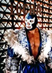 Lucha: A Tribute