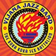 The Koka Koka Sex Battalion - Rumba, Koka Koka & Kamata Sukuma: Tanzania 1975 - 1980