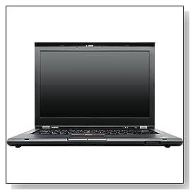 Lenovo ThinkPad T430 2344BMU 14 inch Laptop Review