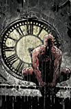Daredevil Vol. 10: The Widow (0785113940) by Brian Michael Bendis
