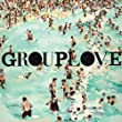 Grouplove - Live in Concert