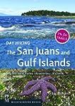 Day Hiking The San Juans and Gulf Isl...