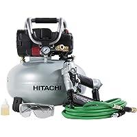 Hitachi KNT50AB Finish Combo Kit
