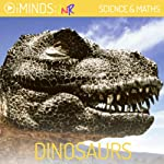 Dinosaurs: Science & Maths |  iMinds