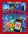 Smart Books: States