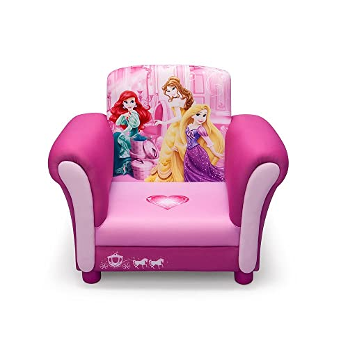Disney Princess Furniture Tktb