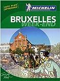 echange, troc Anne Teffo, Collectif - Bruxelles