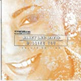 Baby I've Been Missing You (feat. Tippa Irie) [Groove Remix]