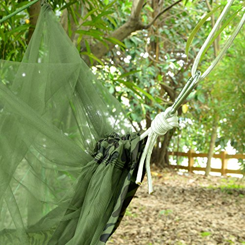 jungle hammock with mosquito   freehawk camping hommock  jungle hammock with mosquito   freehawk camping hommock tent      rh   discounttentsnova