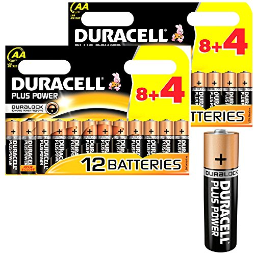 24x-duracell-plus-mn1500-aa-batteries-long-dated-total-qty24