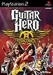 Guitar Hero Aerosmith Walk This Way -...
