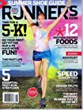 Runner's World [US] June 2013 (�P��)