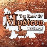 Mystera-Best of