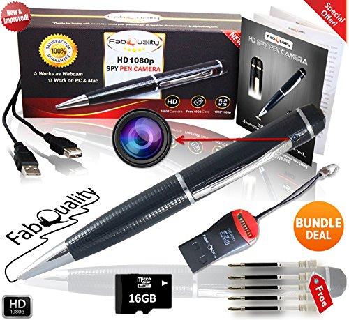 fabquality-1080p-penna-con-videocamera-nascosta-scheda-sd-da-16-gb-real-di-video-hd-audio-image-aggi