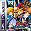 Yu-Gi-Oh! Worldwide Edition: Stairway to the Destined Duel - Game Boy Advance