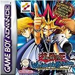 Yu-Gi-Oh! Worldwide Edition: Stairway...