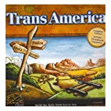 61AiweGkJvL. SL160  Winning Moves Games Trans America