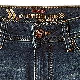 Wrangler-Mens-Straight-Fit-Jeans