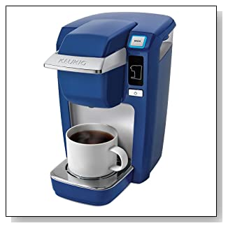 Top Rated Single Serve Coffee Machine 2016 Best Food And